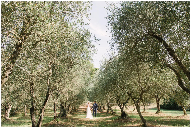 Wedding Photographer in Tuscany Florence_0068.jpg