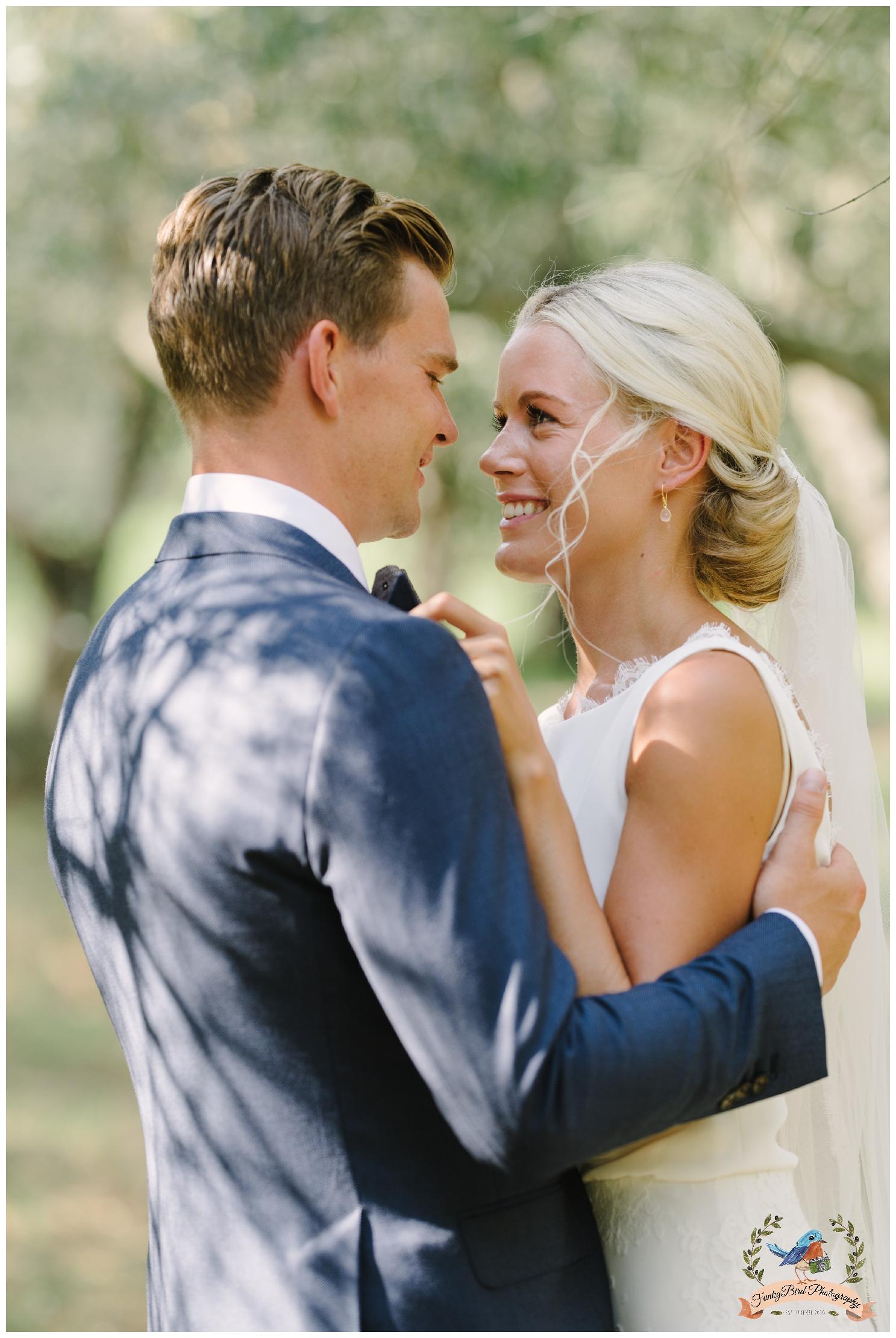 Wedding Photographer in Tuscany Florence_0069.jpg