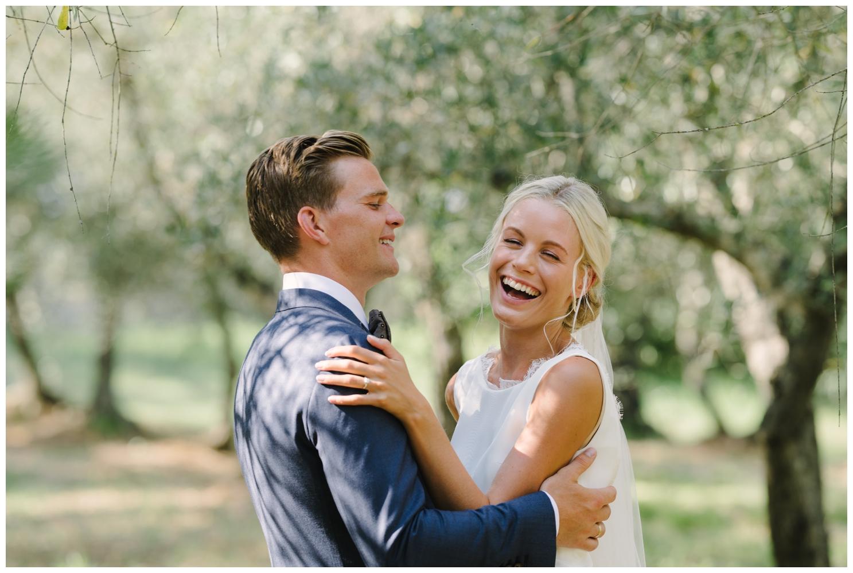 Wedding Photographer in Tuscany Florence_0071.jpg
