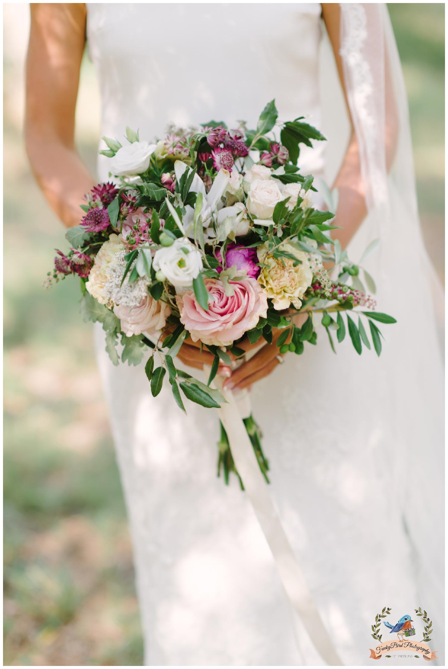 Wedding Photographer in Tuscany Florence_0072.jpg