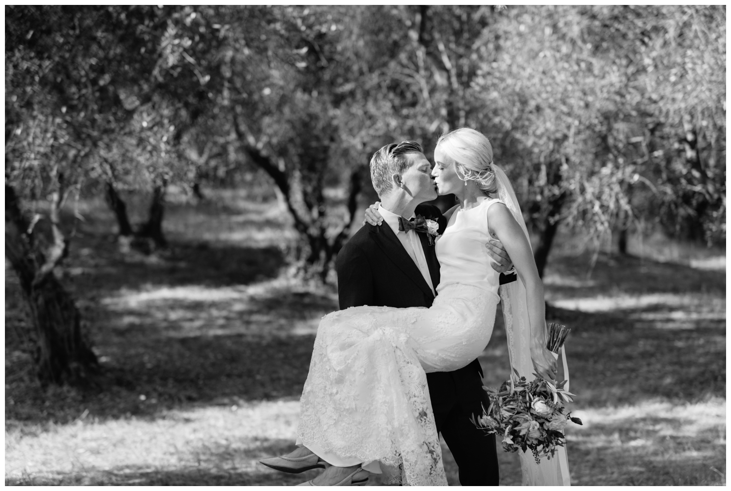 Wedding Photographer in Tuscany Florence_0075.jpg