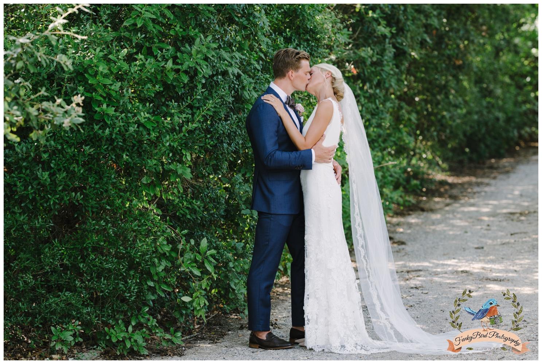 Wedding Photographer in Tuscany Florence_0077.jpg