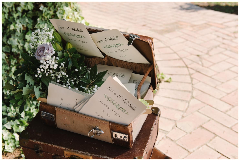 Wedding Photographer in Tuscany Florence_0081.jpg