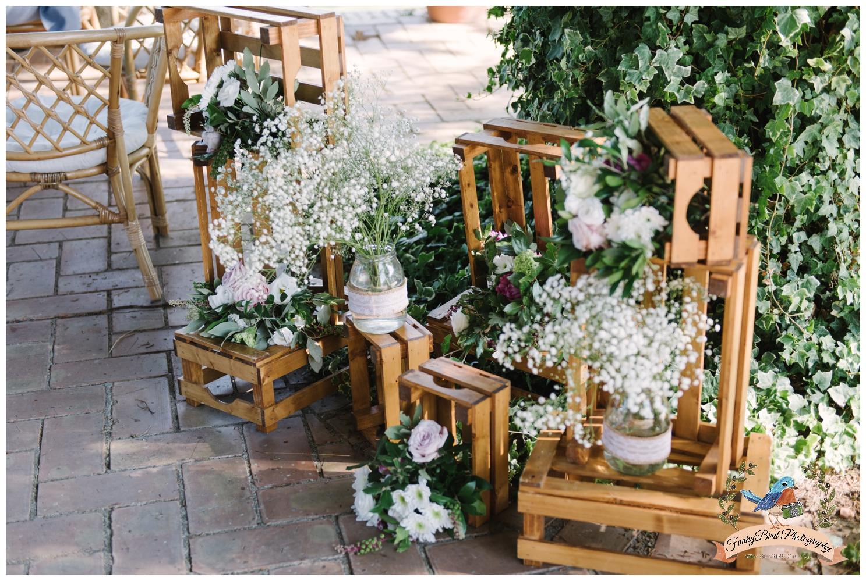 Wedding Photographer in Tuscany Florence_0082.jpg