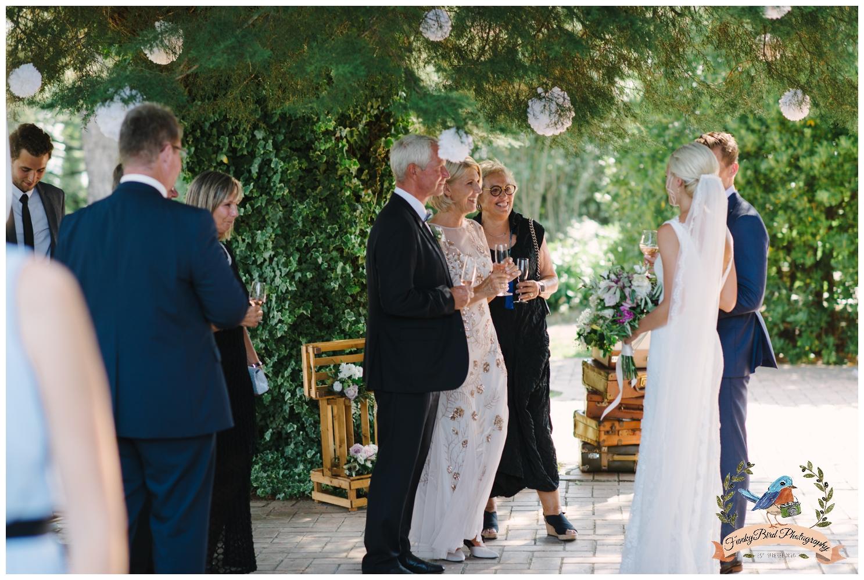 Wedding Photographer in Tuscany Florence_0084.jpg