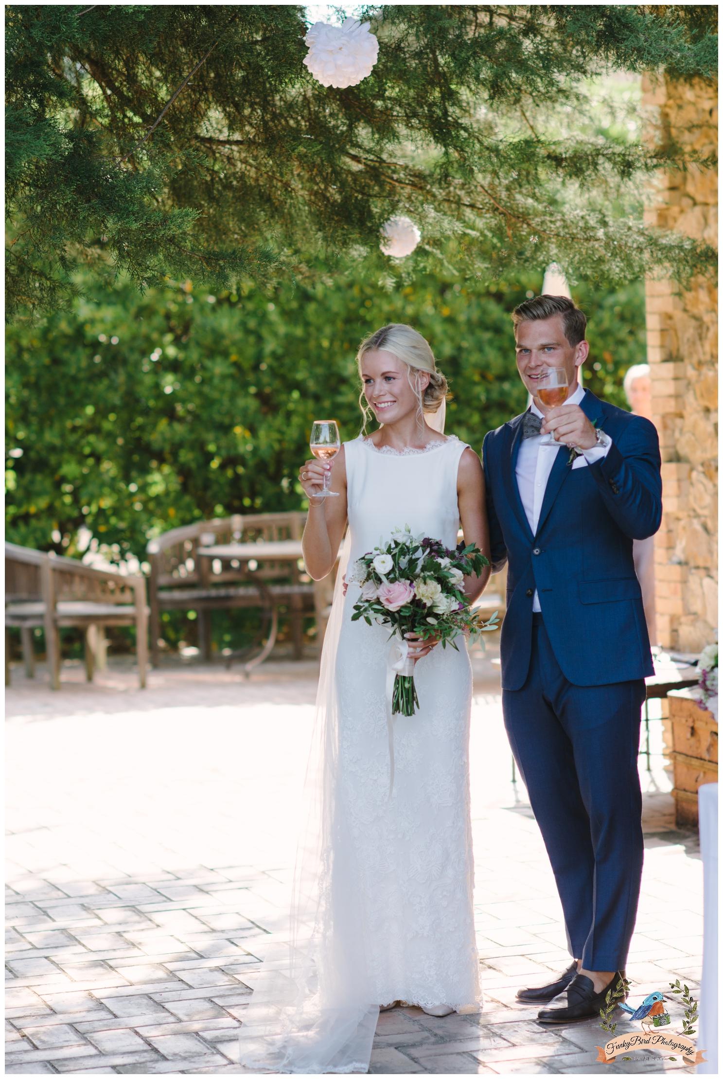 Wedding Photographer in Tuscany Florence_0083.jpg