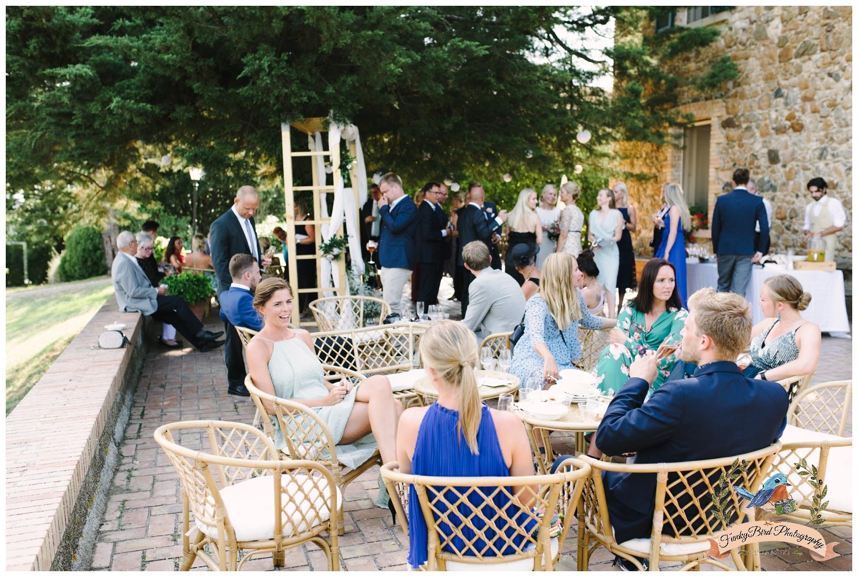Wedding Photographer in Tuscany Florence_0085.jpg