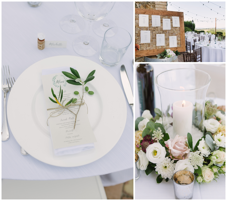 Wedding Photographer in Tuscany Florence_0086.jpg