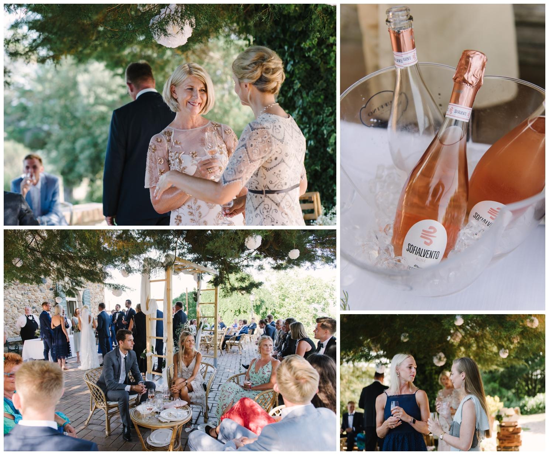 Wedding Photographer in Tuscany Florence_0087.jpg