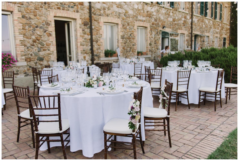 Wedding Photographer in Tuscany Florence_0089.jpg