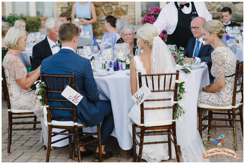 Wedding Photographer in Tuscany Florence_0096.jpg