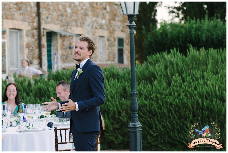 Wedding Photographer in Tuscany Florence_0097.jpg