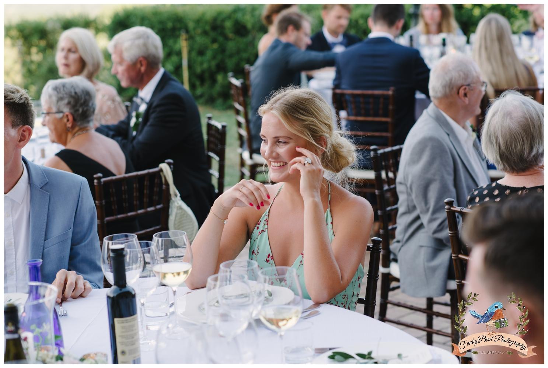 Wedding Photographer in Tuscany Florence_0099.jpg
