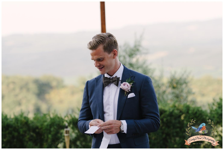 Wedding Photographer in Tuscany Florence_0102.jpg