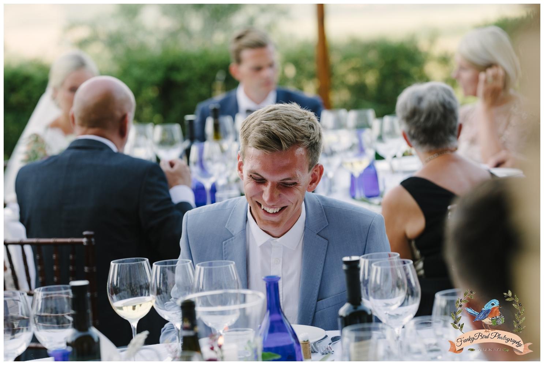 Wedding Photographer in Tuscany Florence_0101.jpg