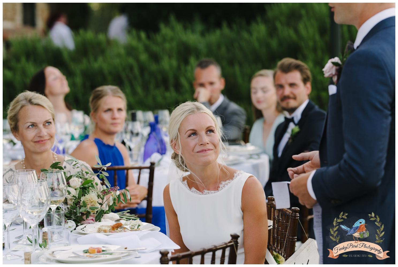 Wedding Photographer in Tuscany Florence_0103.jpg