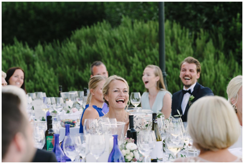Wedding Photographer in Tuscany Florence_0104.jpg