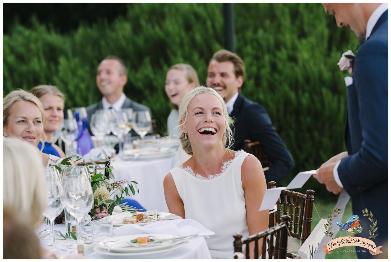 Wedding Photographer in Tuscany Florence_0105.jpg