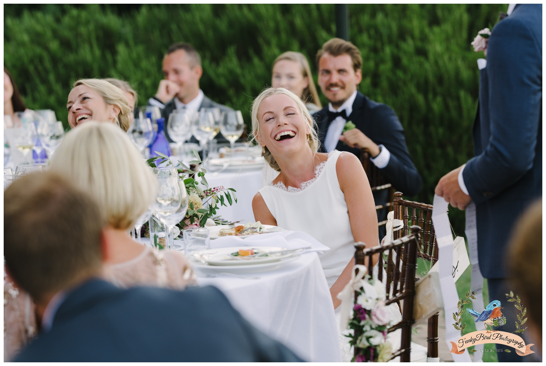Wedding Photographer in Tuscany Florence_0107.jpg