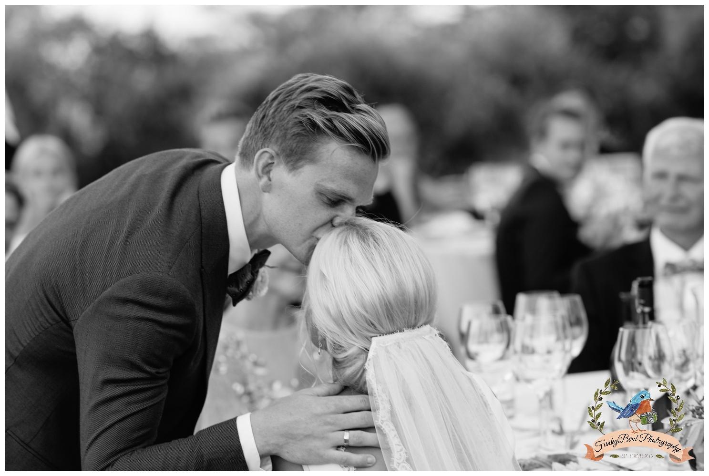 Wedding Photographer in Tuscany Florence_0110.jpg