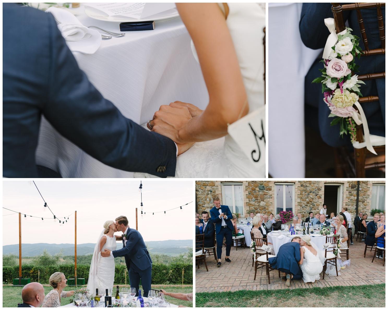 Wedding Photographer in Tuscany Florence_0112.jpg