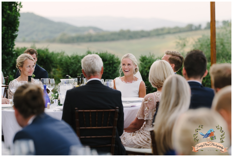 Wedding Photographer in Tuscany Florence_0113.jpg