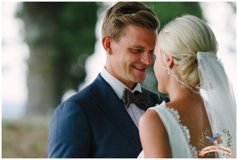 Wedding Photographer in Tuscany Florence_0117.jpg
