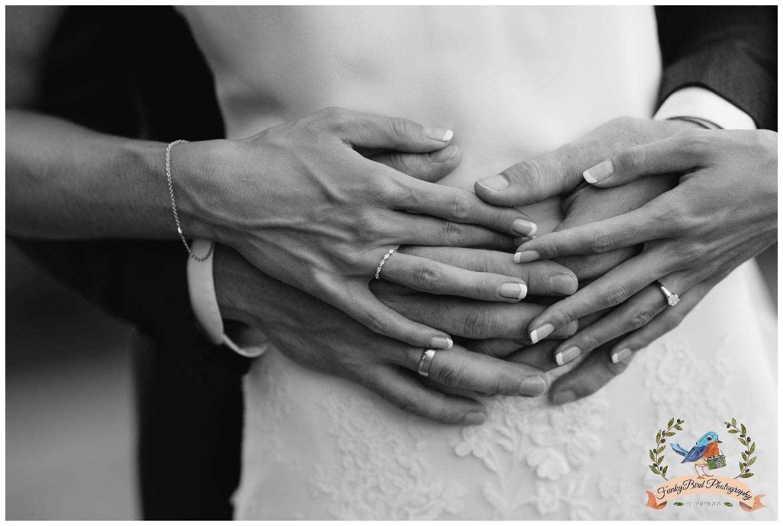 Wedding Photographer in Tuscany Florence_0120.jpg