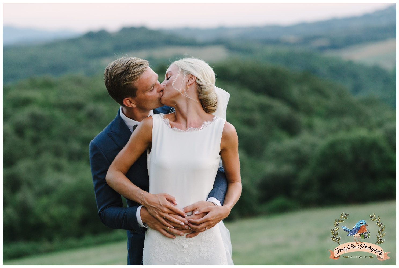 Wedding Photographer in Tuscany Florence_0121.jpg