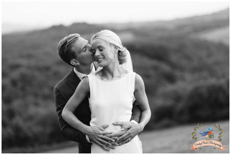 Wedding Photographer in Tuscany Florence_0122.jpg