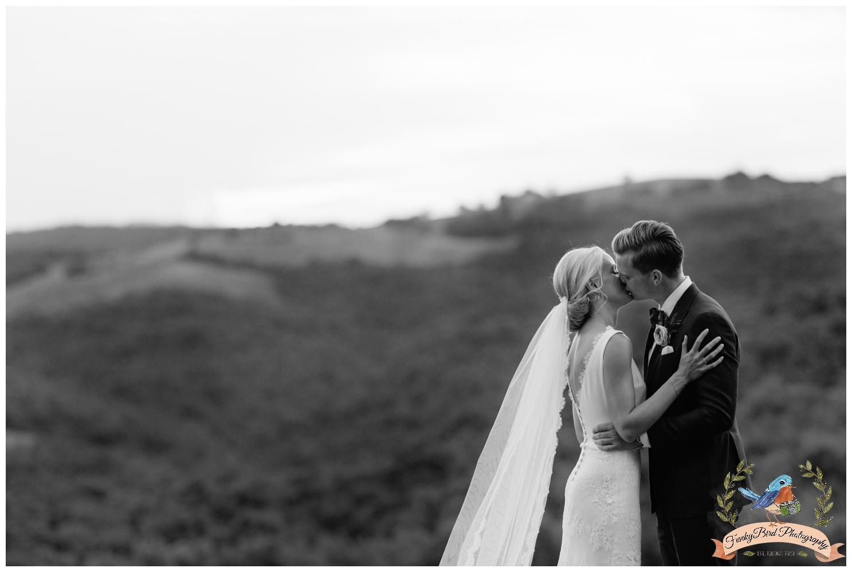 Wedding Photographer in Tuscany Florence_0124.jpg