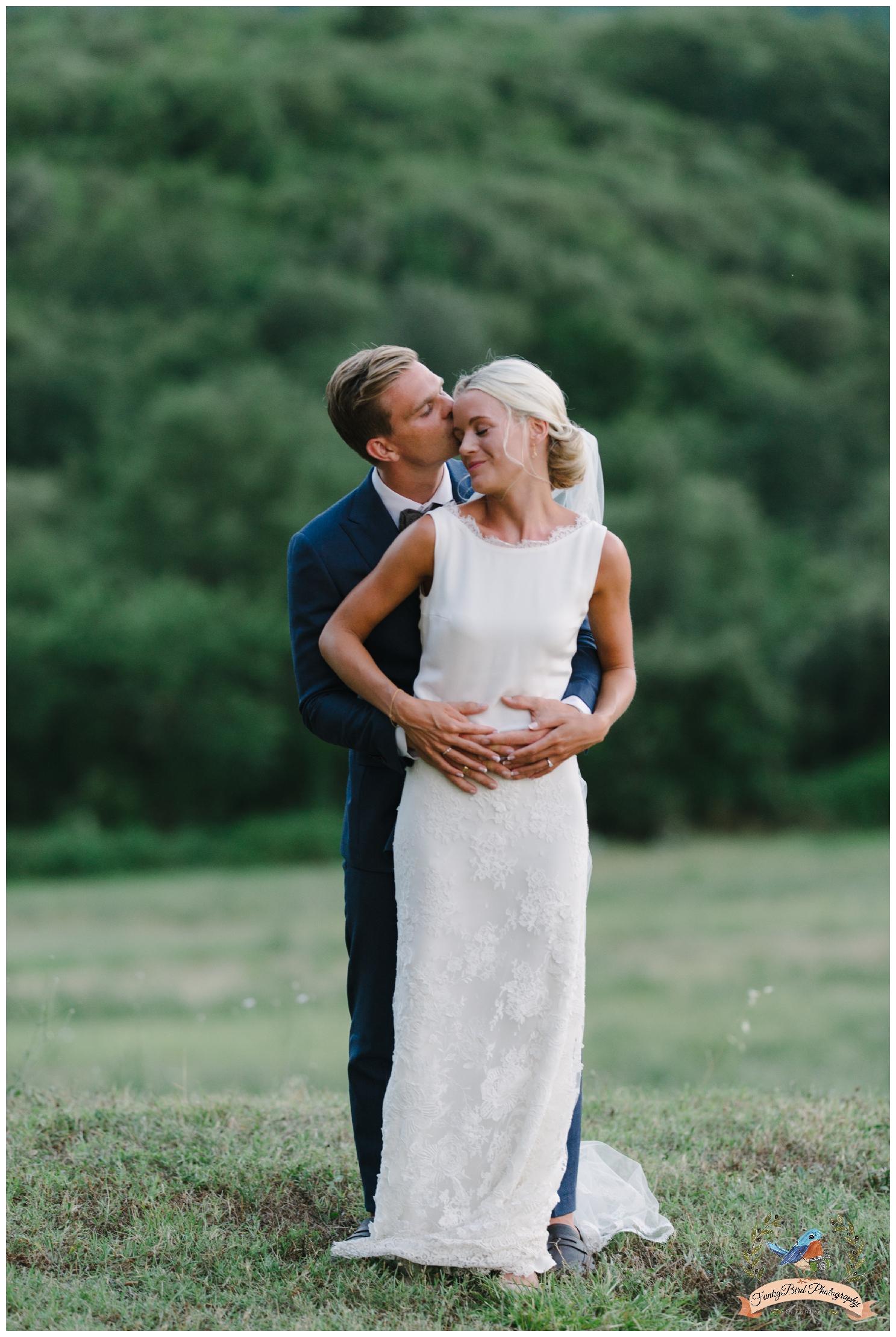 Wedding Photographer in Tuscany Florence_0123.jpg