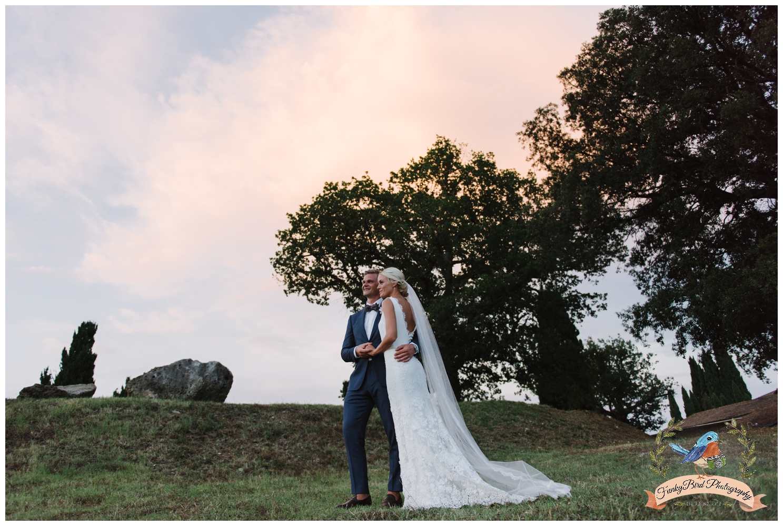 Wedding Photographer in Tuscany Florence_0126.jpg