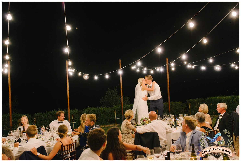Wedding Photographer in Tuscany Florence_0129.jpg