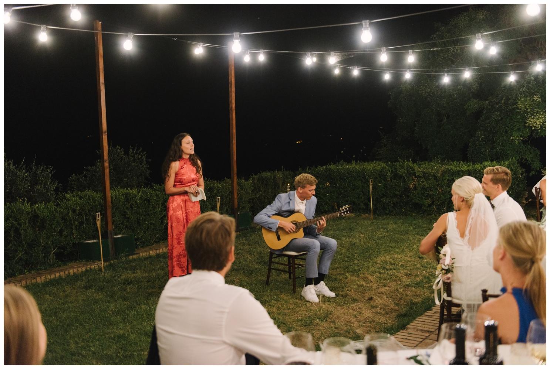 Wedding Photographer in Tuscany Florence_0130.jpg