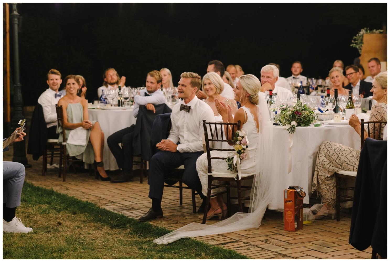 Wedding Photographer in Tuscany Florence_0131.jpg