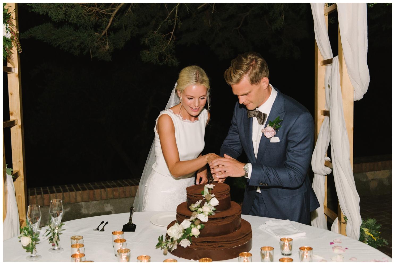 Wedding Photographer in Tuscany Florence_0132.jpg
