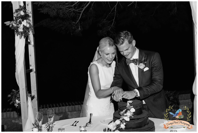 Wedding Photographer in Tuscany Florence_0134.jpg