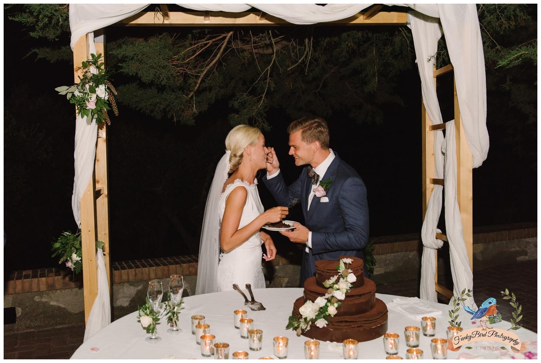 Wedding Photographer in Tuscany Florence_0135.jpg