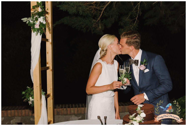Wedding Photographer in Tuscany Florence_0136.jpg