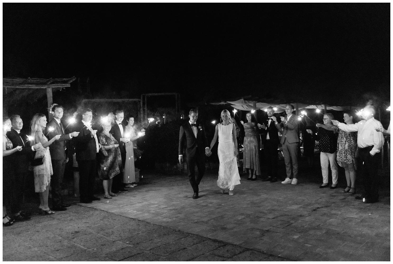 Wedding Photographer in Tuscany Florence_0137.jpg