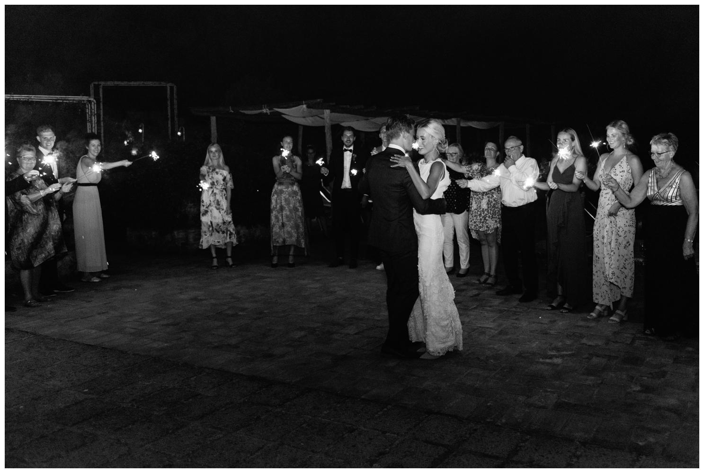 Wedding Photographer in Tuscany Florence_0139.jpg