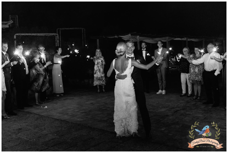 Wedding Photographer in Tuscany Florence_0140.jpg