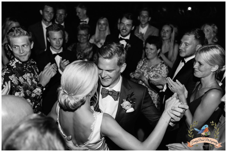 Wedding Photographer in Tuscany Florence_0142.jpg