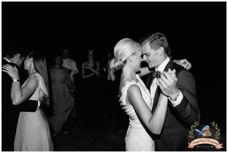 Wedding Photographer in Tuscany Florence_0144.jpg