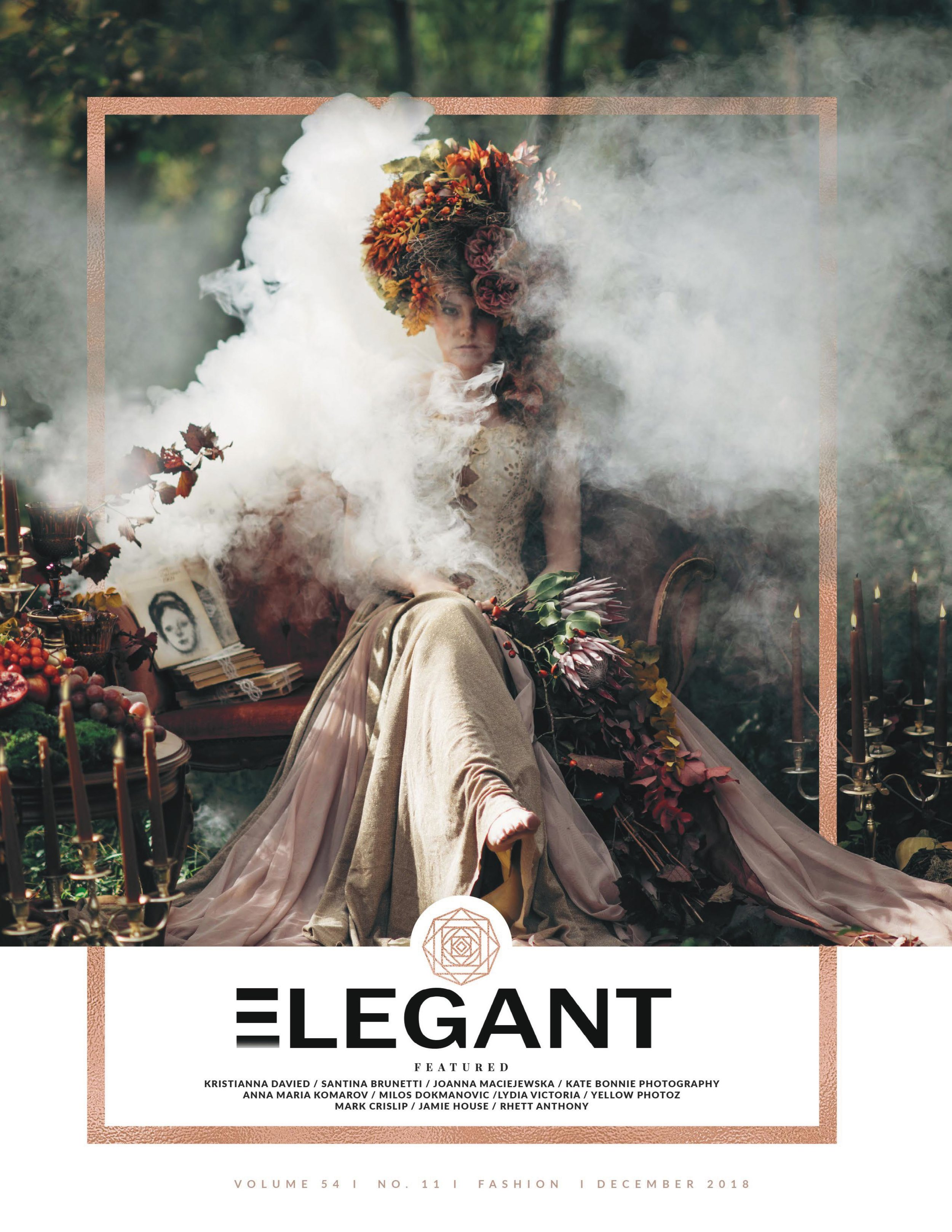 Fine Art Wedding Photographer Tuscany.jpg