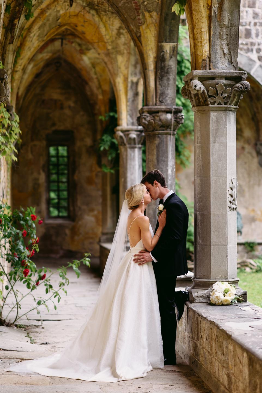 Tuscany Wedding Photographer 1