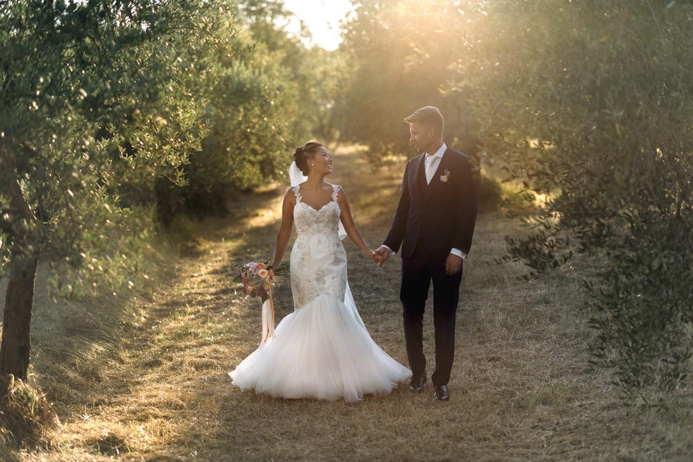 Tuscany Wedding Photographer 2