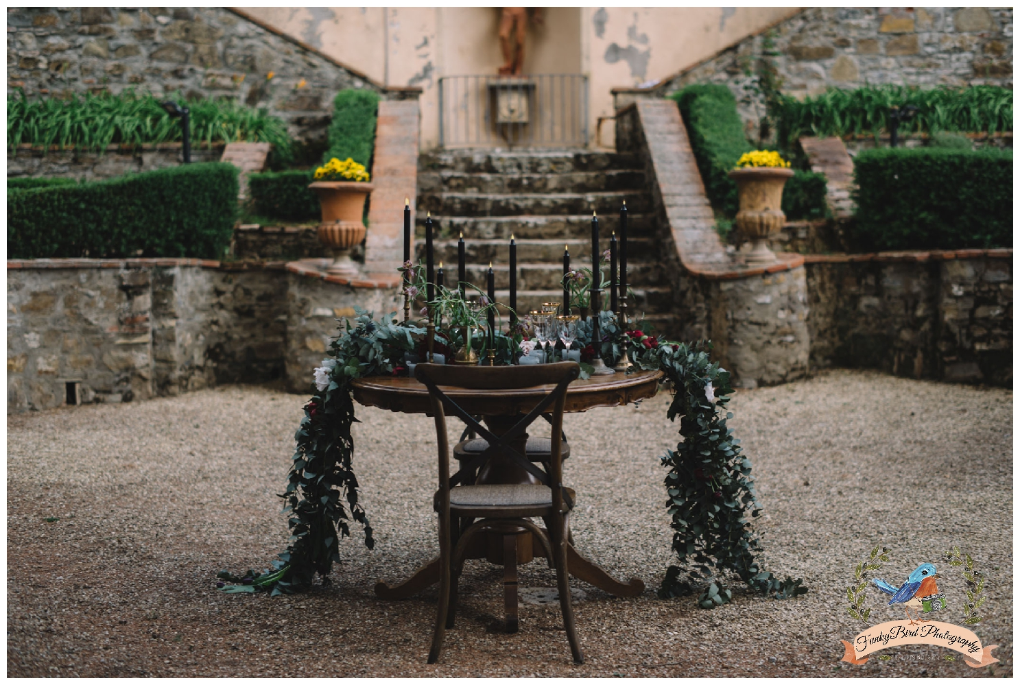 Wedding Photographer Florence Tuscany_0001.jpg
