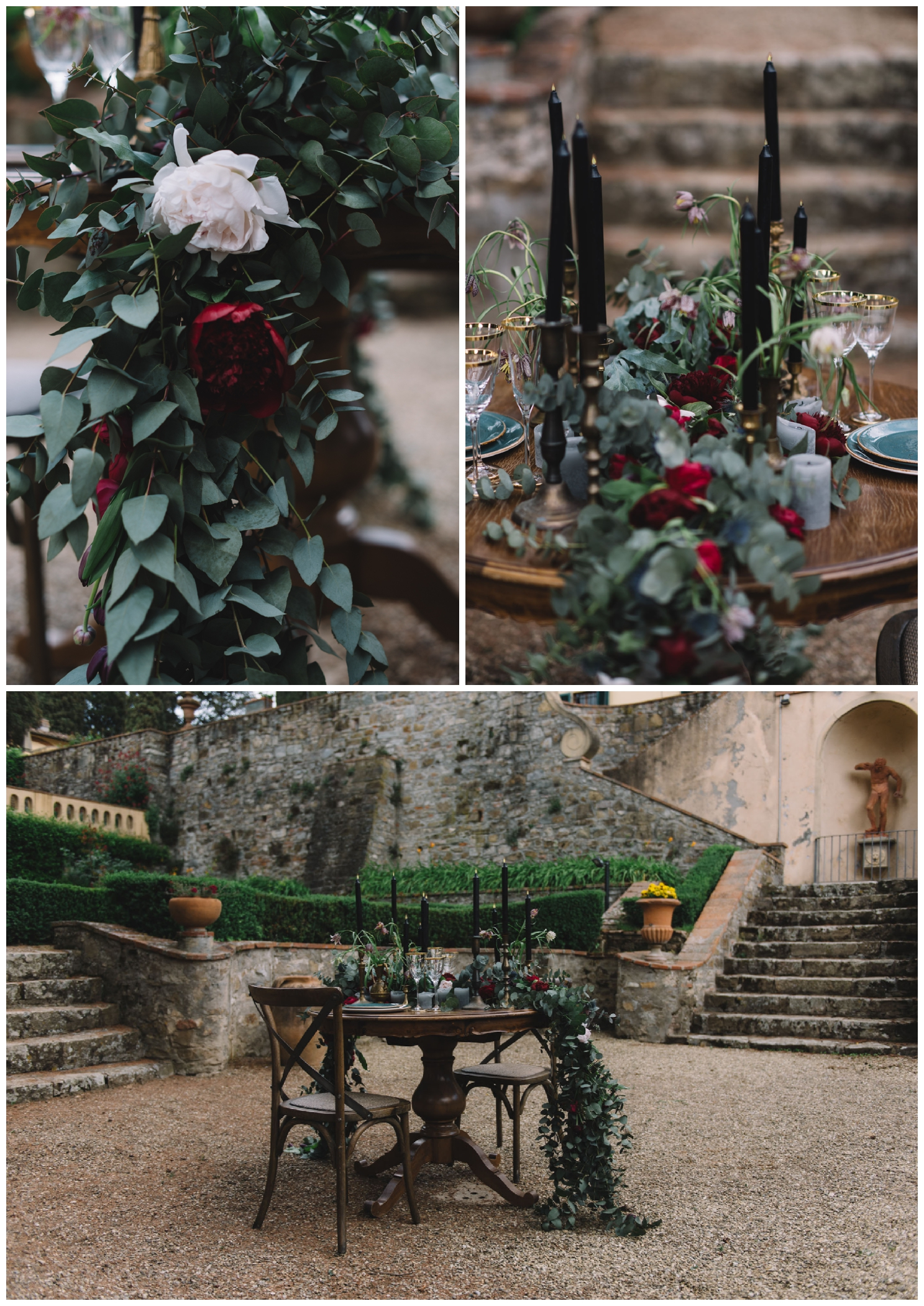 Wedding Photographer Florence Tuscany_0002.jpg